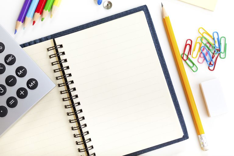 Journaling Topics for Eating Disorders