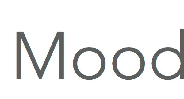 Moodfit mental health app