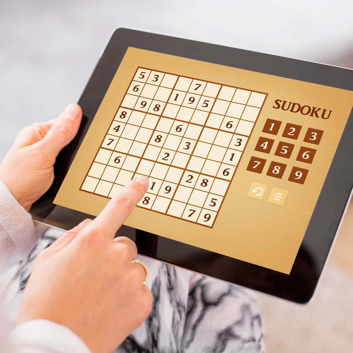 9 Best Brain Training Websites and Games