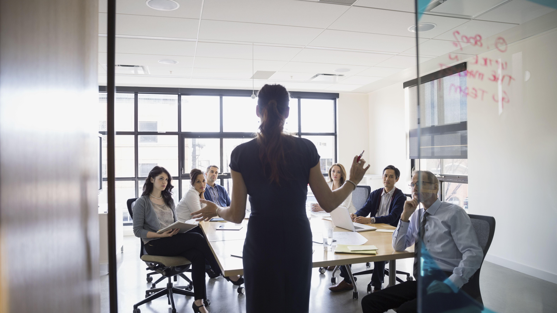 Industrial-Organizational Psychology Definition