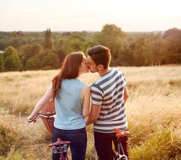 Intimacy versus isolation