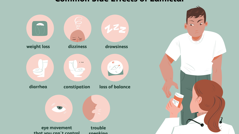 Stromectol sans ordonnance en pharmacie