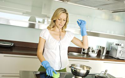 music-cleaning-Pascal-Broze.jpg