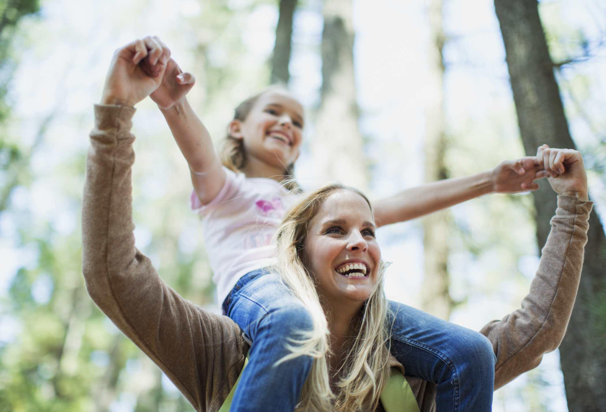 optimism-child-parent-happy-Caiaimage:Paul-Bradbury.jpg