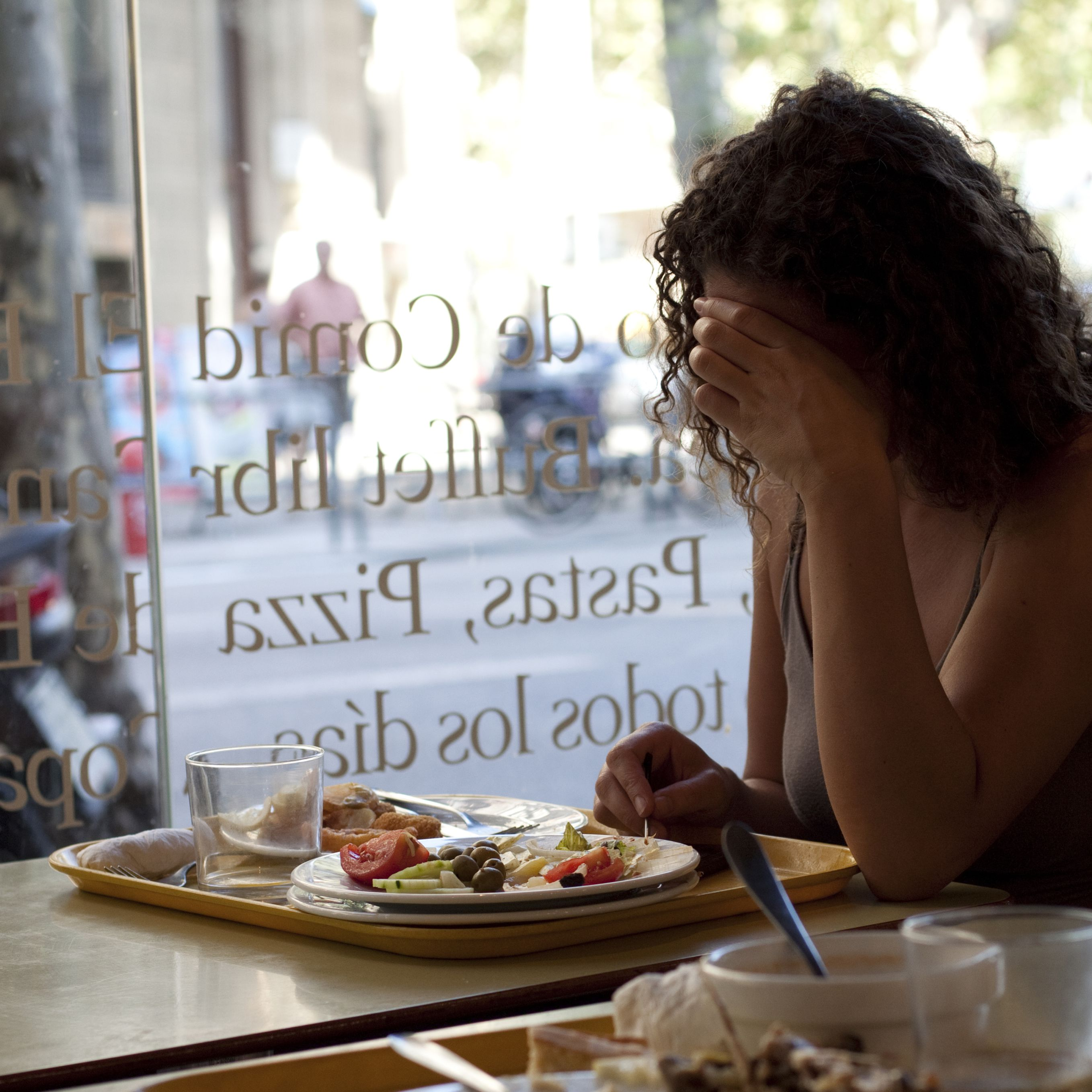 The Connection Between Gluten and Bipolar Disorder
