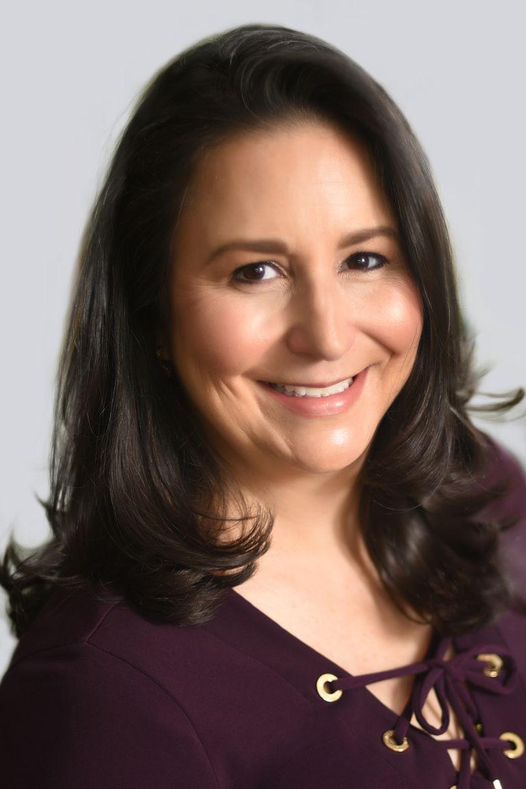 Lauren Muhlheim, Psy.D., FAED, CEDS-S