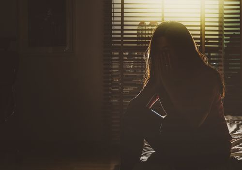 Situational Depression Symptoms Causes Diagnosis And Treatment
