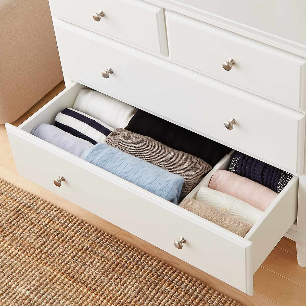 Dial Industries Dream Drawer Organizers