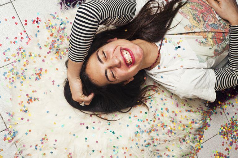 laugh-celebrate-laughing-happy-fun-Carlo-A.jpg