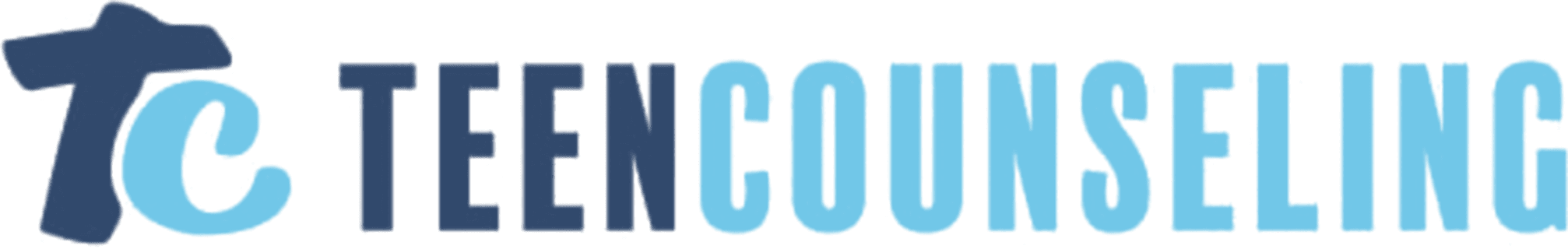 Teen Counseling logo