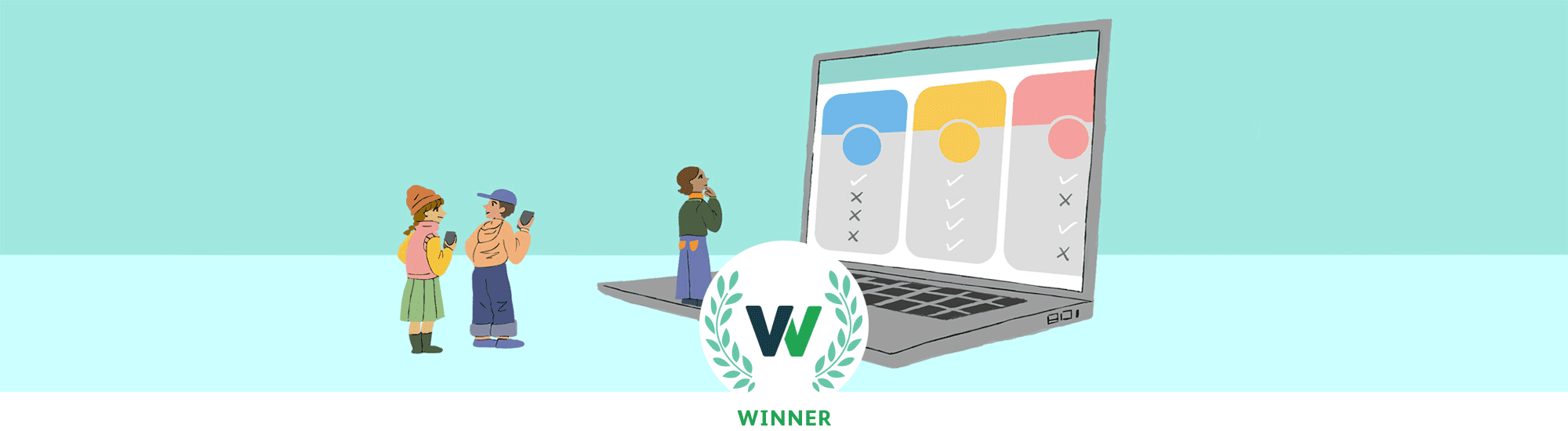 Online Therapy Awards Low-Cost