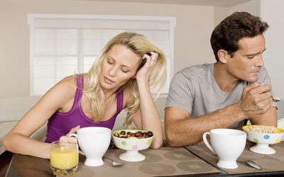 What to Consider Before You Remarry an Ex-Spouse