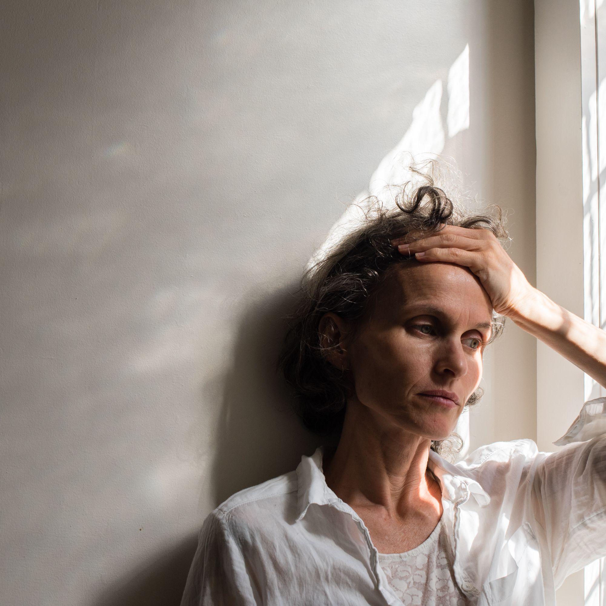 Wellbutrin Withdrawal: Symptoms, Timeline, Treatment