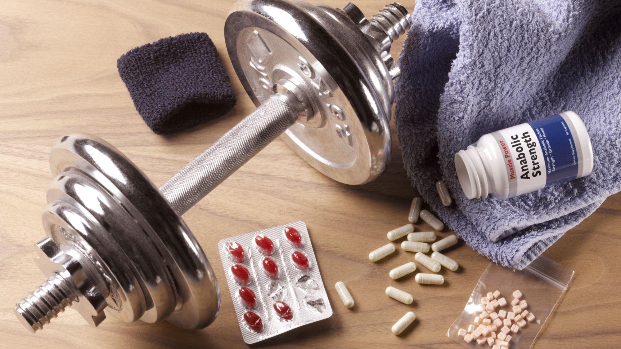 5 reasons not to take steroids steroid responder symptoms