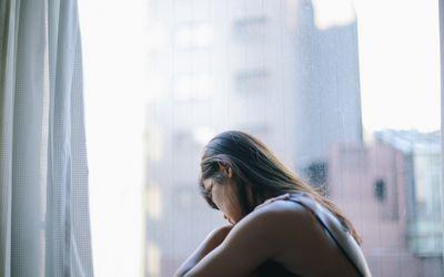 Serotonin Syndrome Causes, Symptoms, and Treatment
