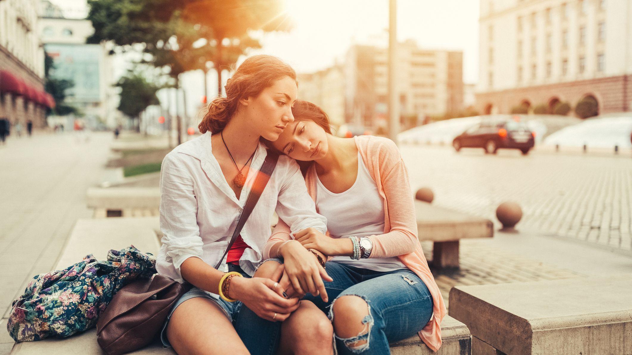 dating en deprimeret person download lagu ost marriage ikke dating staf band