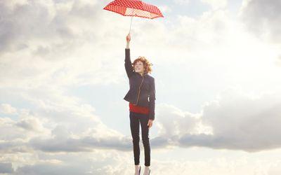 optimism umbrella