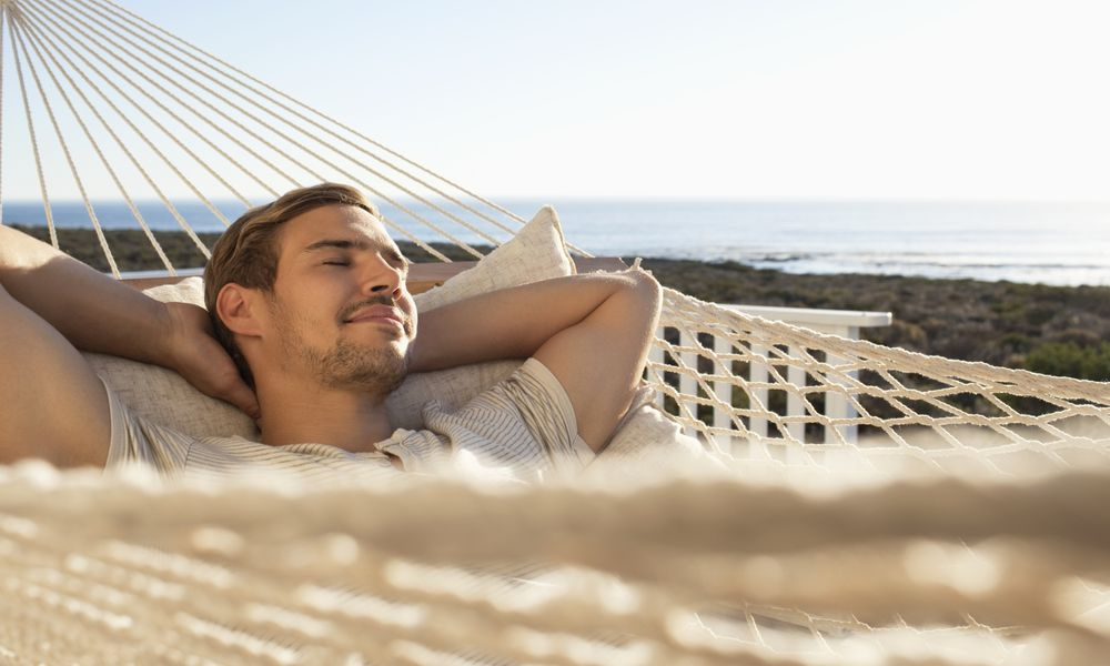 relaxation-hammock-relax-nap-OJO-Images.jpg