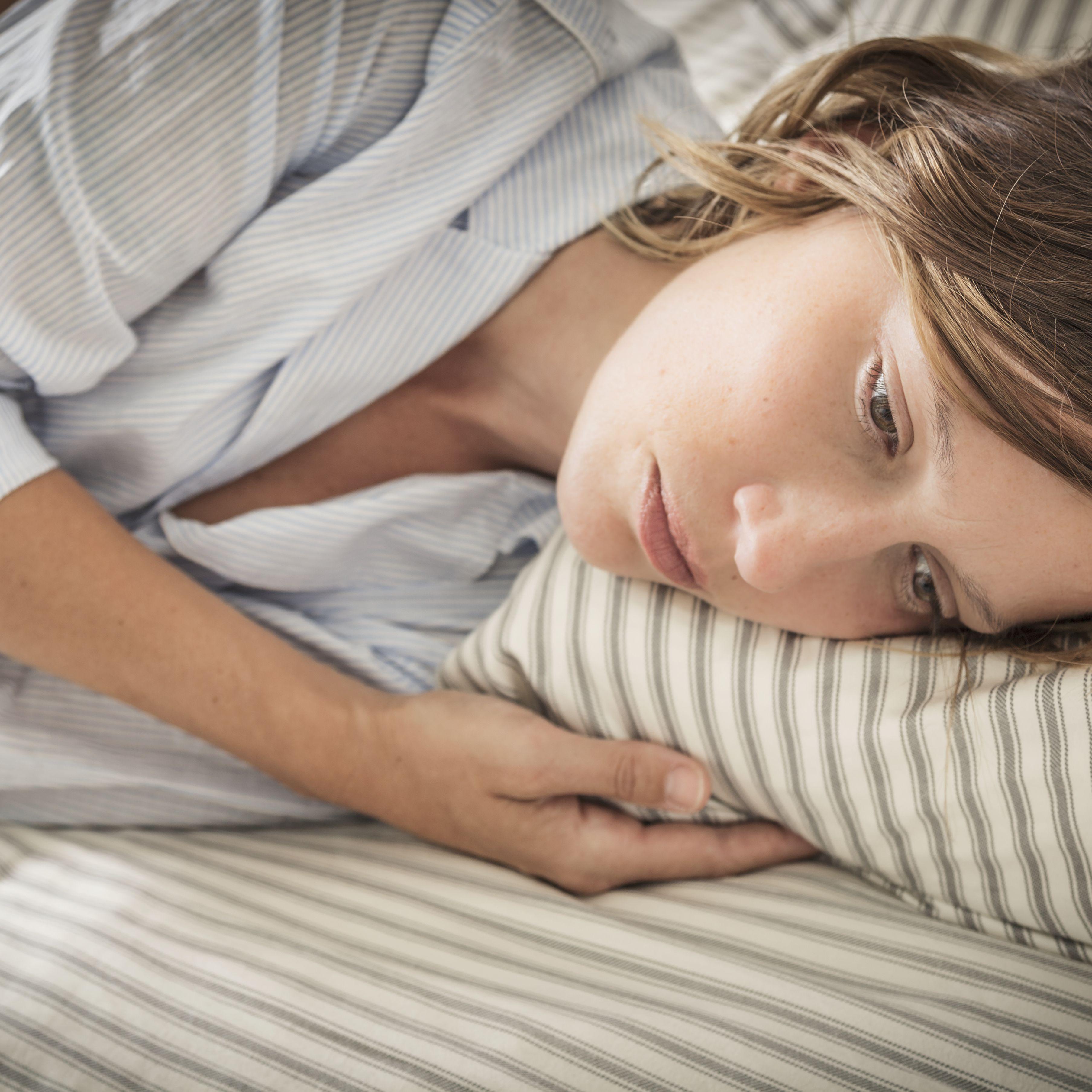 Home   Sleeptopia   Local Sleep Experts
