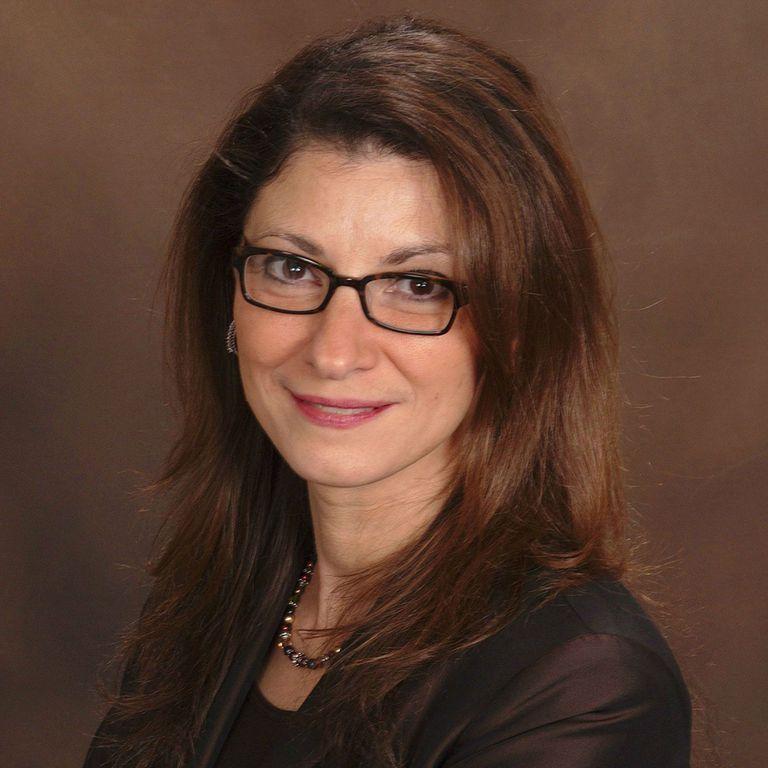 Heidi Moawad, MD