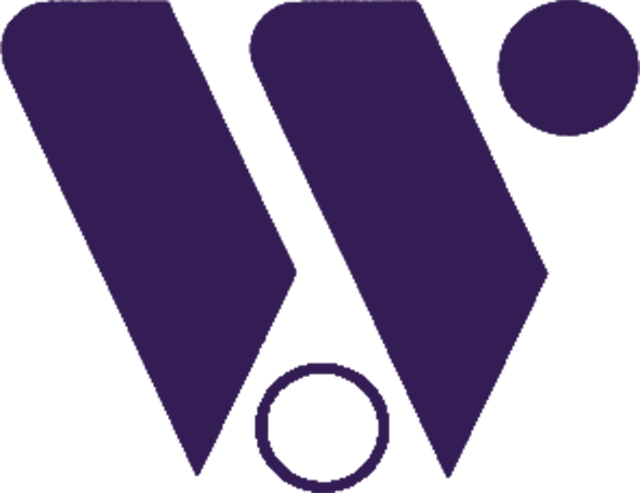 Women for Sobriety Logo