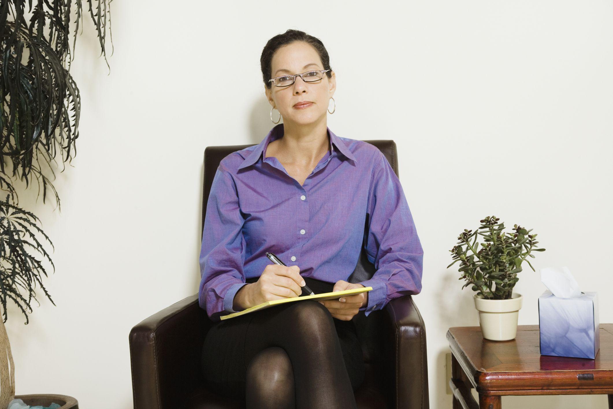 psychiatrist careers: job overview, training, duties