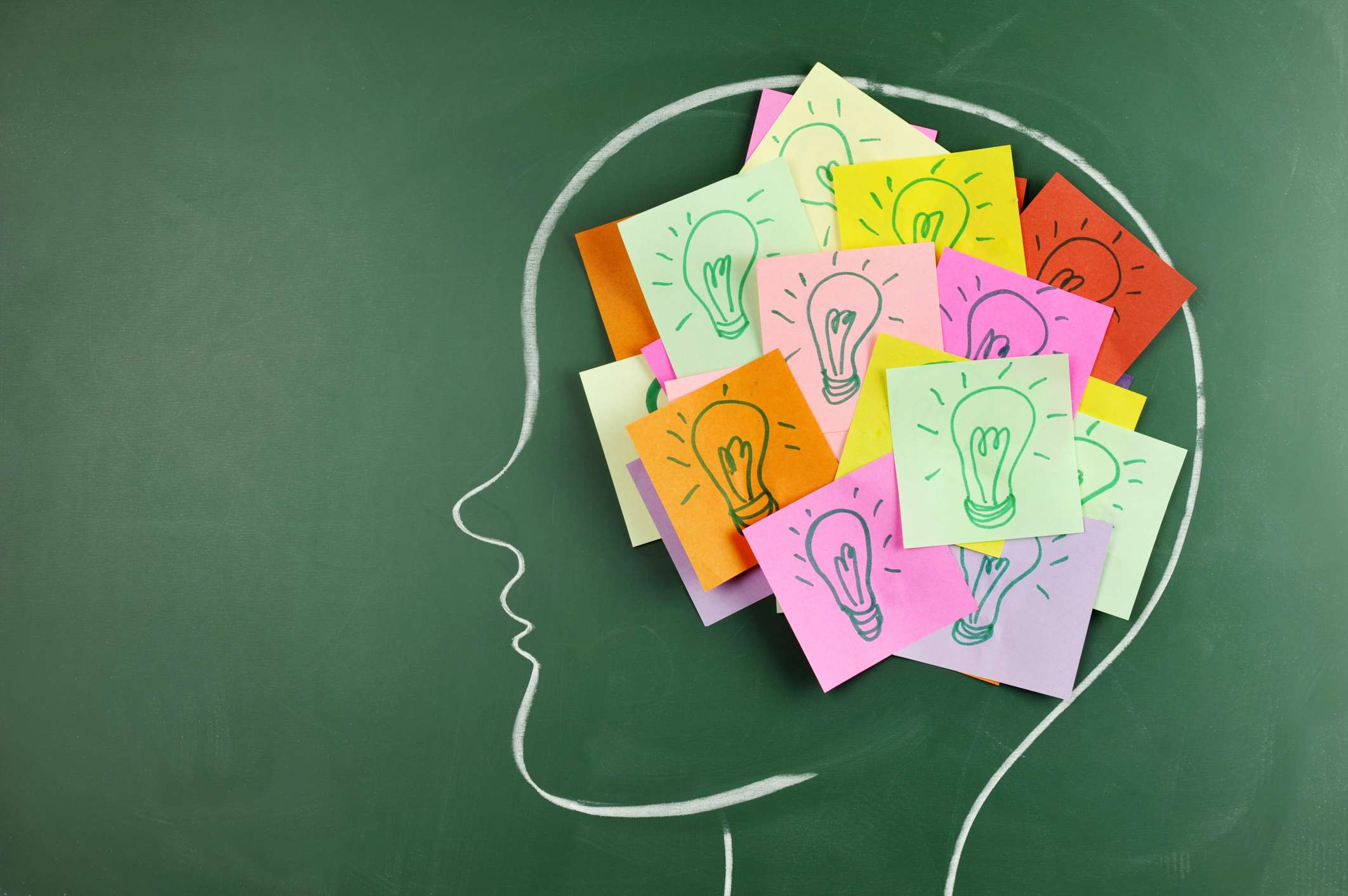 11 Methods for Improving Your Memory