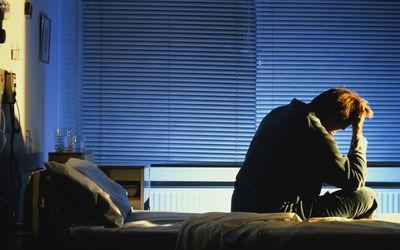 Mental Illness Types, Symptoms, and Diagnosis