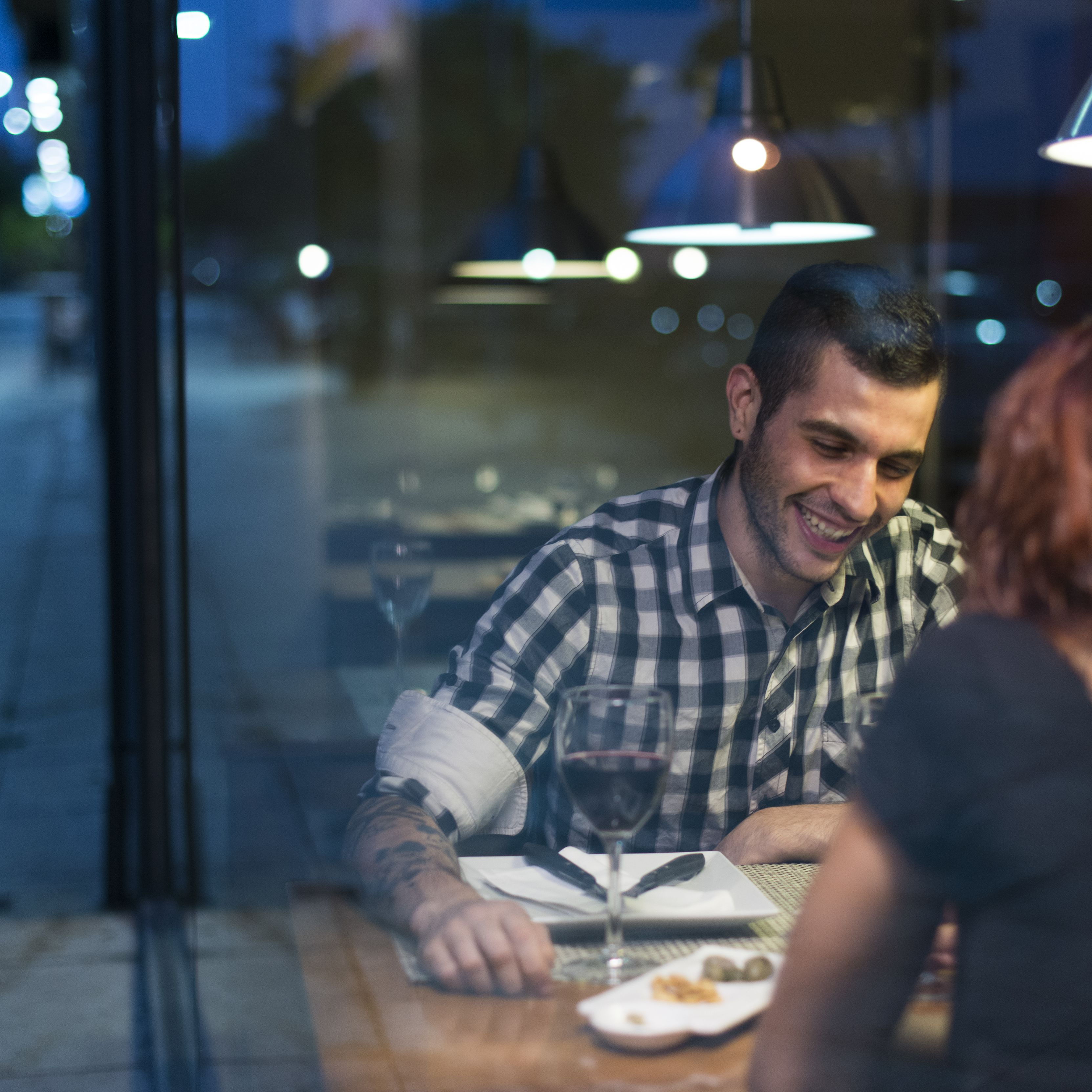 Is Casual Dating Good For Relationships?