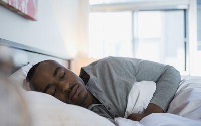 7 Breathing Exercises for Better Sleep