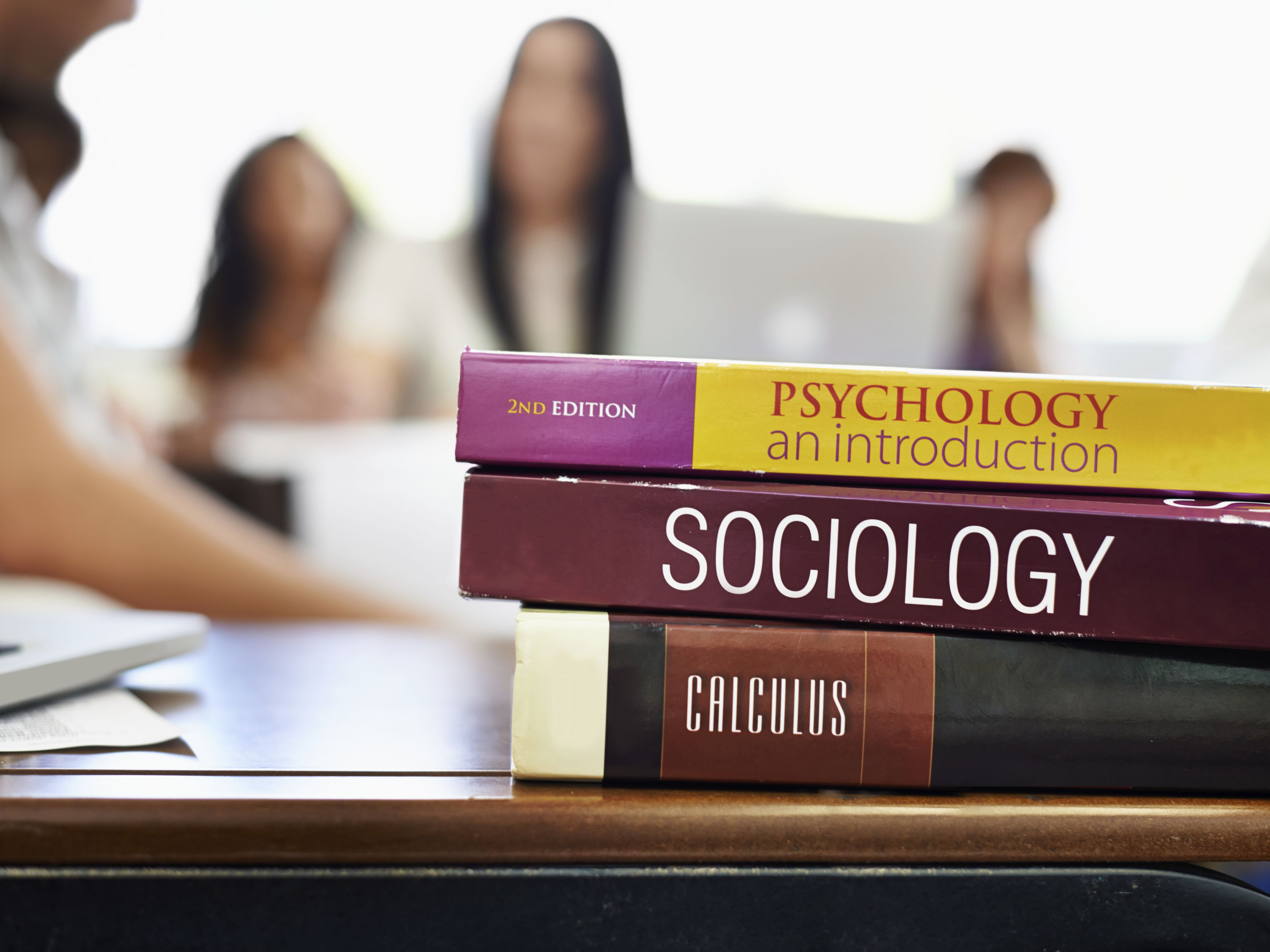 10 Psychology Courses Psych Majors Should Take