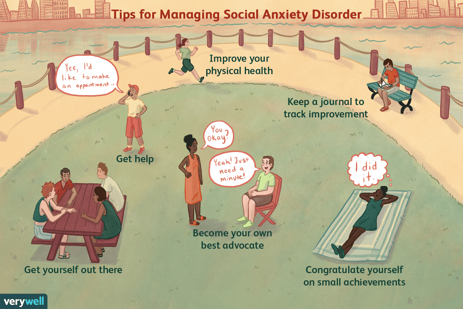 social anxiety disorder tips 51f10c d284f8c06cd3fb1c39