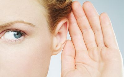 Understanding Bromidrophobia or Fear of Smelling Bad