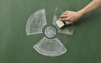 Cigarettes Contain Dangerous Radioactive Chemicals