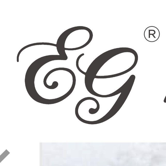 Eden's Garden logo