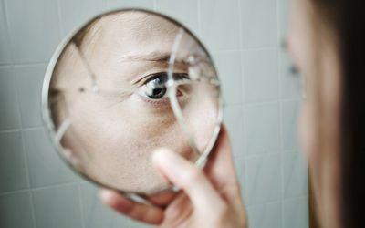 Identifying Schizophrenia in Children