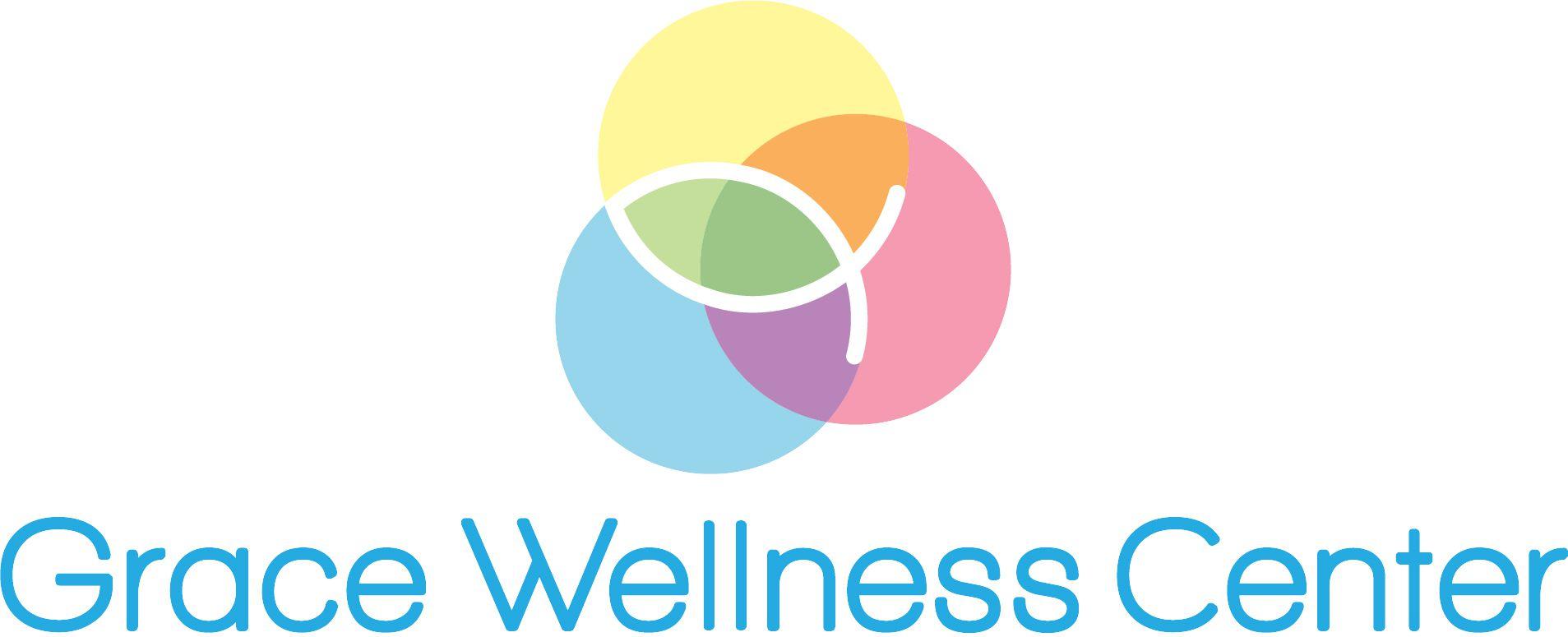 Grace Wellness Center