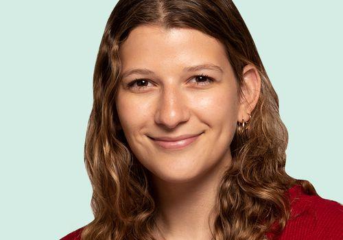 Perri Kressel