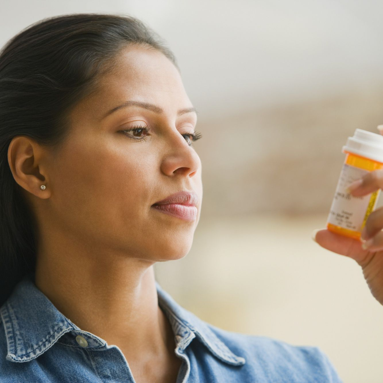 Potential Side Effects and Risks of Tegretol