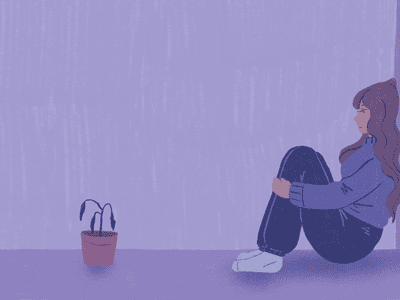 What to do when you feel hopless