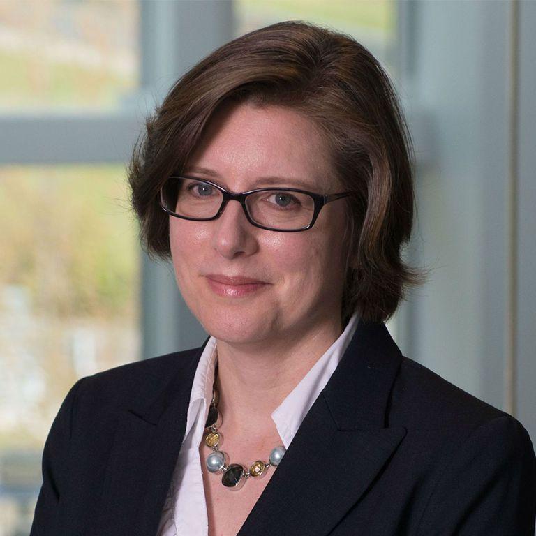Elizabeth Hartney, PhD