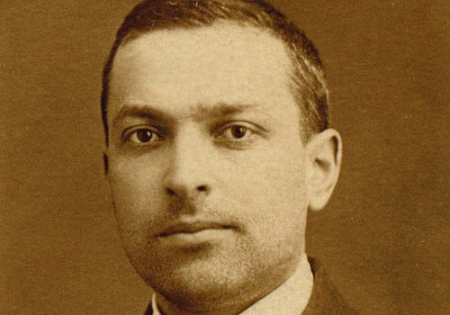 Lev vygotsky education theory