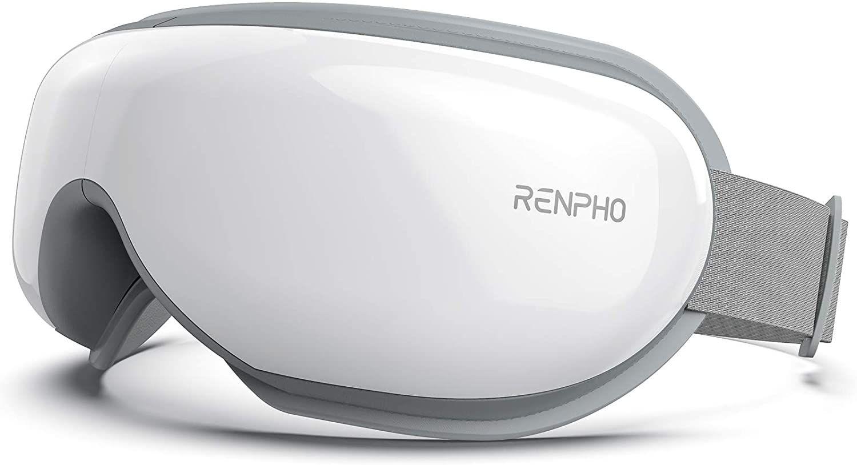 RENPHO Eye Massager