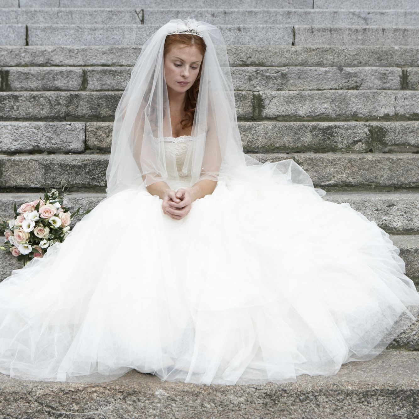 Coping With Social Anxiety When You Are Getting Married