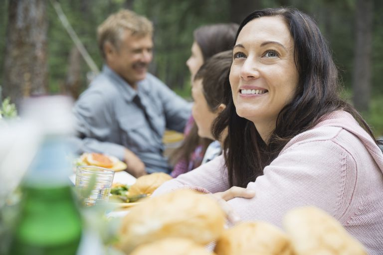 mom-happy-outside-relaxed-Hero-Images.jpg