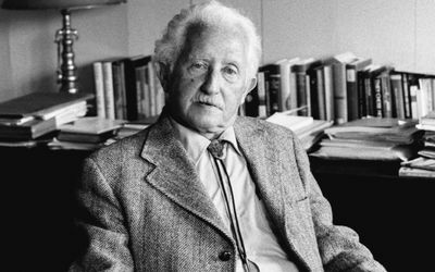 erik erikson facts