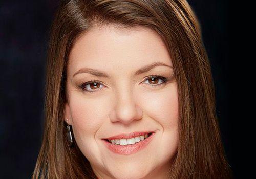 Marla Deibler, PsyD