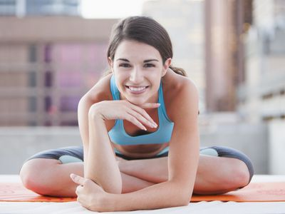 yoga-smiling-fitness-Mike-Kemp.jpg
