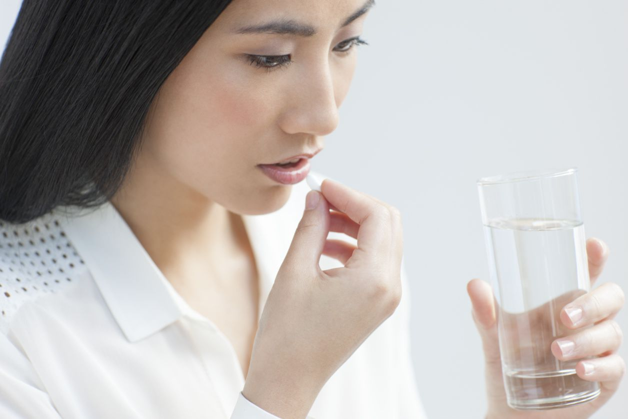 How Long Does Withdrawal From Klonopin Last?