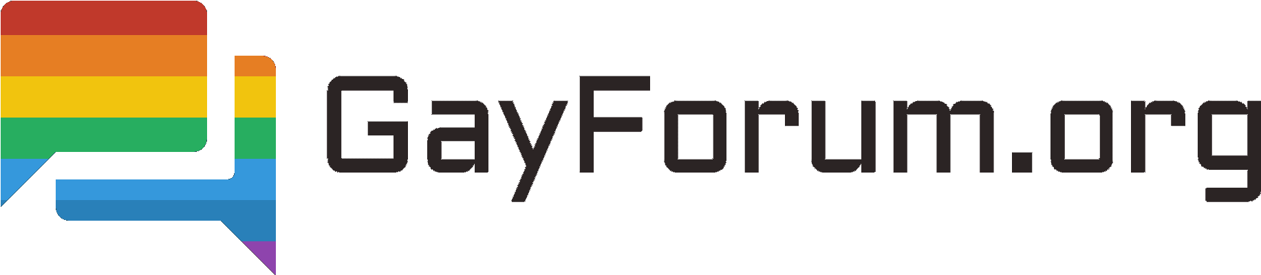 GayForum
